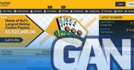 GAN Sets New Revenue Record