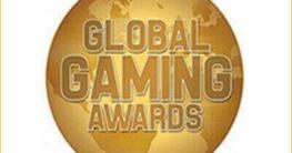 global gaming awards 2015 banner
