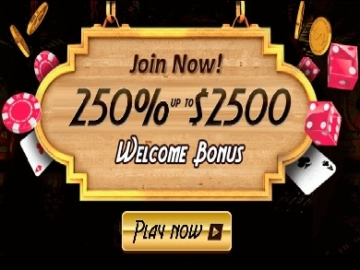 golden lion casino online us