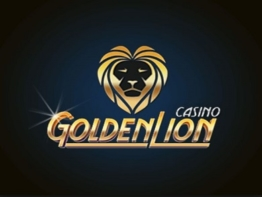 Golden Lion Casino USA Website