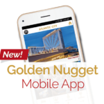 golden nugget sportsbook launch