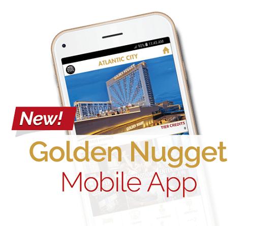 golden nugget sportsbook launch