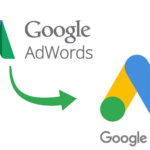 google-gambling-ads-usa