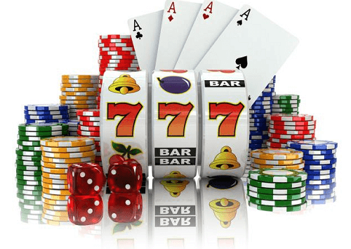 USA Highest Paying Casino Games