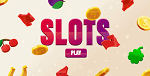 How to Play Slots USA