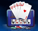 how to play video poker usa