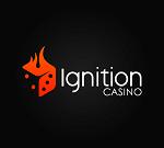 ignition casino review usa