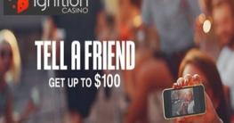 ignition-casino-tell-a-friend-bonus