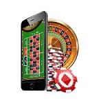 iPhone Gambling FAQs US