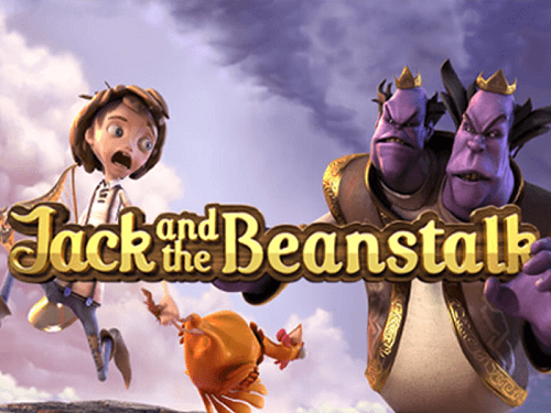 jack and the beanstalk slot review usa