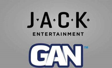 jack-entertainment-partners-with-gan-to-push-gambling-in-ohio