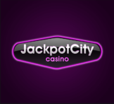 jackpot city casino review usa