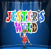 Jester's Wild Slot