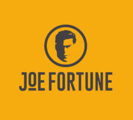 joe fortune casino review usa