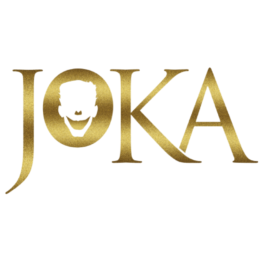 jokaroom casino review usa
