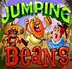 Jumping Beans Slot