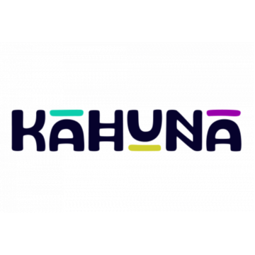 kahuna casino review usa