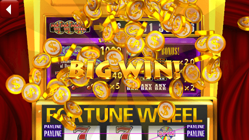 Latest Big Wins from Some of Our Featured USA Online Casinos