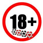 Legal Gambling Age USA