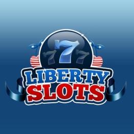 liberty-slots-casino-review-usa
