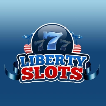 liberty-slots-casino-review-usa