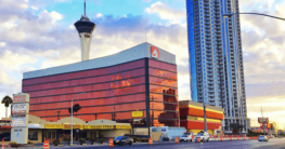 Failing Lucky Dragon Casino Sold for $36 Million