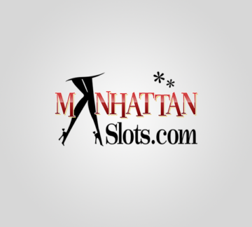manhattan slots casino review usa