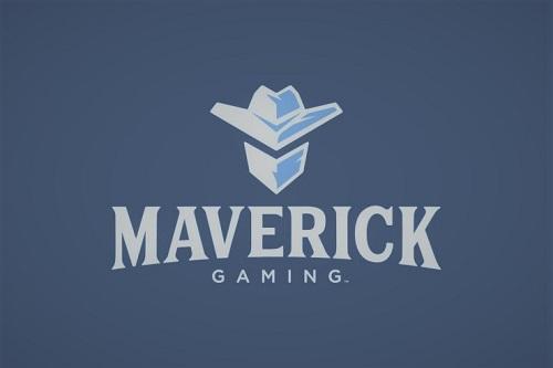 maverick-gaming