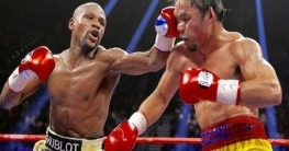 mayweather-v-pacquiao-rematch