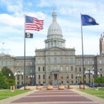 michigan-sports-betting-bill-passes-house-vote