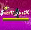 Monte Magic slot review