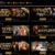 myb casino promotions