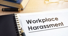 nevada-new-harassment-law