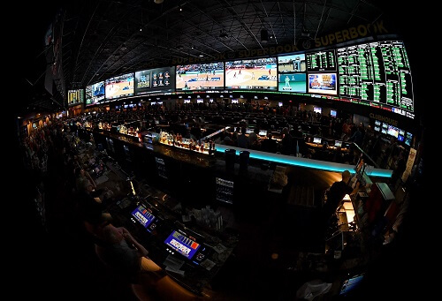 new-york-unresolved-gambling-issues