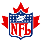 nfl canada gateway deal usa