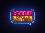 Gambling Online Myths Busted