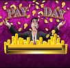 Pay Day slot review