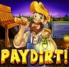 Pay Dirt Slot Review
