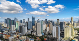 philippines-pogo-businesses-to-experience-tax-increase