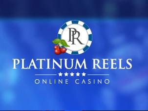 platinum-reels-casino-review-usa