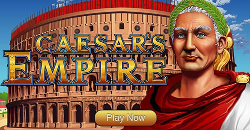 Caesars Slots Win Real Money