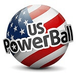 play usa powerball online