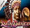 rain-dance-slot-review
