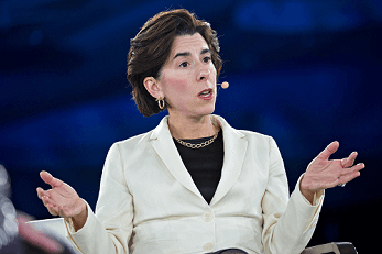 rhode island governor legalizes sports betting