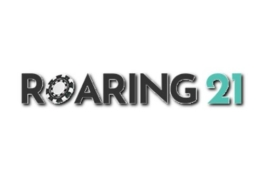 roaring 21 casino review usa