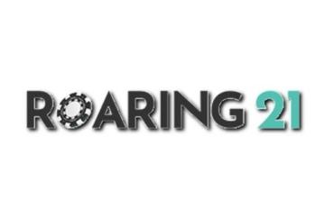 roaring 21 casino review usa