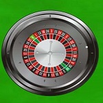 Roulette Martingale System