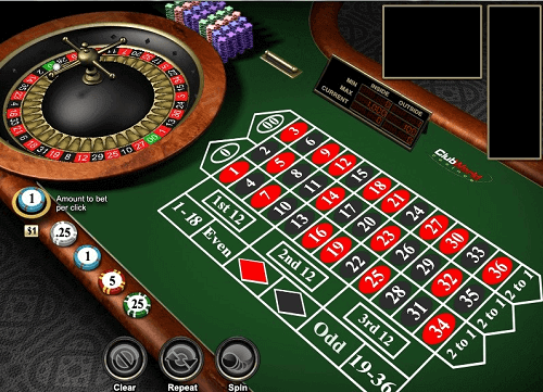 roulette tips for US players