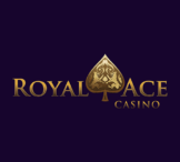 royal-ace-casino-review