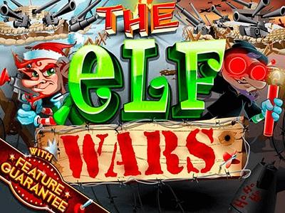 RTG Christmas Themed Slots